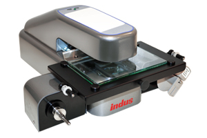 4601-MS Digital Film Scanner